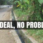 No Deal, No Problem