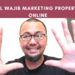 7 Skill Wajib Buat Anda Marketing Propery via Online
